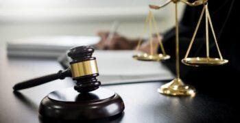 Abren llamado de concurso para elaborar las nóminas de peritos judiciales 2022-2023
